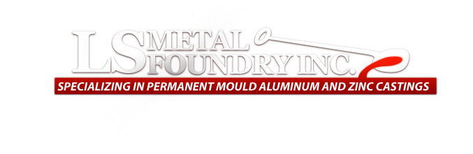 LS Metal Founfry Inc.